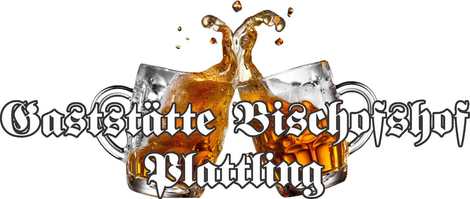 Gaststätte Bischofshof Plattling